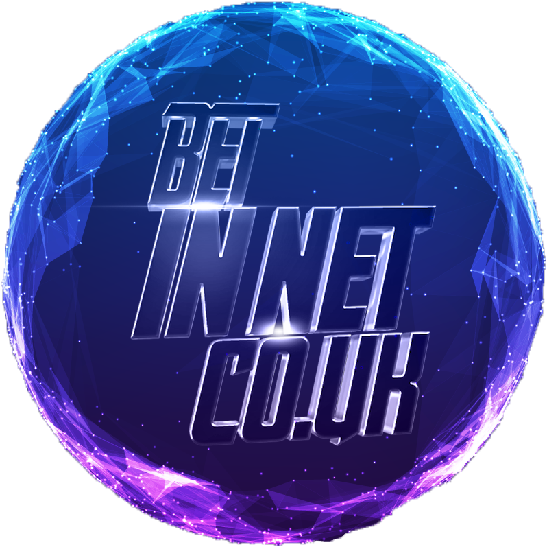 bet-in-net.co.uk